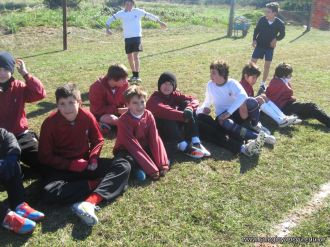 Copa Informatica 2012 52