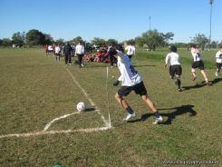 Copa Informatica 2012 56