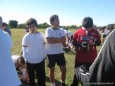 Copa Informatica 2012 61