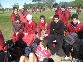 Copa Informatica 2012 63