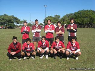 Copa Informatica 2012 76
