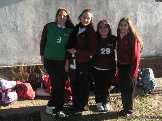 Copa Informatica 2012 9