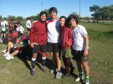 Copa Informatica 2012 91