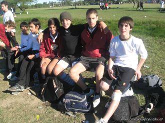 Copa Informatica 2012 93