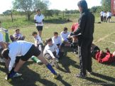 Copa Informatica 2012 94