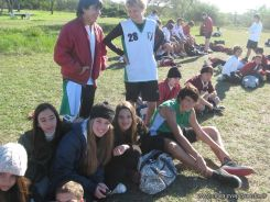 Copa Informatica 2012 99