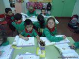 Ingles en Salas de 5 17