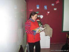 Padres Lectores en Primaria 22-06 10