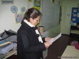 Padres Lectores en Primaria 22-06 4