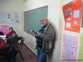 Primer Viernes de Te Regalo una Lectura en Primaria 19