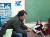 Primer Viernes de Te Regalo una Lectura en Primaria 25