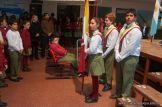 Renovacion de Promesa a la Bandera_07