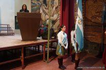 Renovacion de Promesa a la Bandera_11