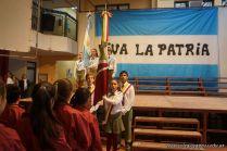 Renovacion de Promesa a la Bandera_12