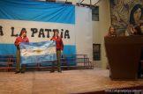 Renovacion de Promesa a la Bandera_58