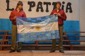 Renovacion de Promesa a la Bandera_59