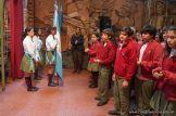 Renovacion de Promesa a la Bandera_63