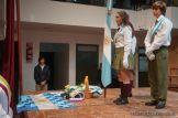 Renovacion de Promesa a la Bandera_64