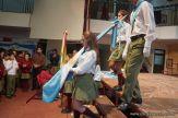 Renovacion de Promesa a la Bandera_67