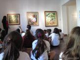 Una tarde en el Museo 3