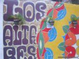 Visita a Empresas del Barrio 55