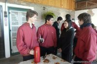 Visita a la Granja La Pituca 38