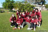 Visita a la Granja La Pituca 64