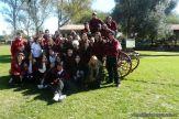 Visita a la Granja La Pituca 85