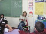 3er Encuentro de Padres Lectores 18