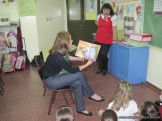 3er Encuentro de Padres Lectores 7