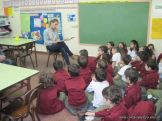 3er Encuentro de Padres Lectores 8