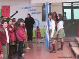 Dia de la Independencia en la Secundaria 16