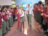Dia de la Independencia en la Secundaria 19