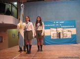 Dia de la Independencia en la Secundaria 7