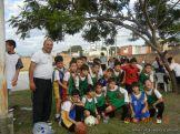 Futbol en Primaria 2