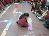 Jugamos al Domino 26