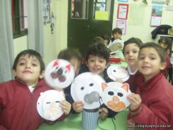 Masks 10