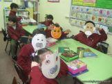 Masks 13
