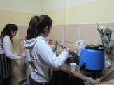 Primer Cafe Literario 2012 16