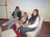 Primer Cafe Literario 2012 25