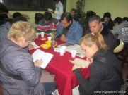 Primer Cafe Literario 2012 32