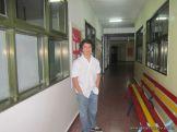 Primer Cafe Literario 2012 34