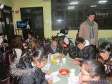 Primer Cafe Literario 2012 39