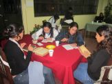 Primer Cafe Literario 2012 40