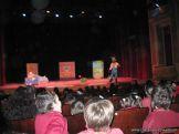 Visitamos el Teatro Vera 14