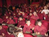 Visitamos el Teatro Vera 7