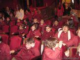 Visitamos el Teatro Vera 8