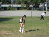 4to-rugby-hockey_02