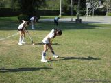 4to-rugby-hockey_03