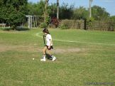 4to-rugby-hockey_07